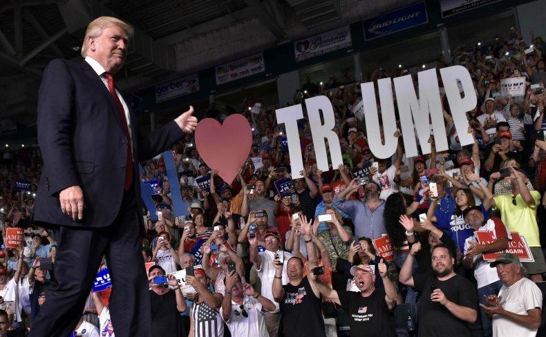 topshot-us-vote-republicans-trump.jpg?w=790&f=5f904c012737a810fdfae2c5442f25d8