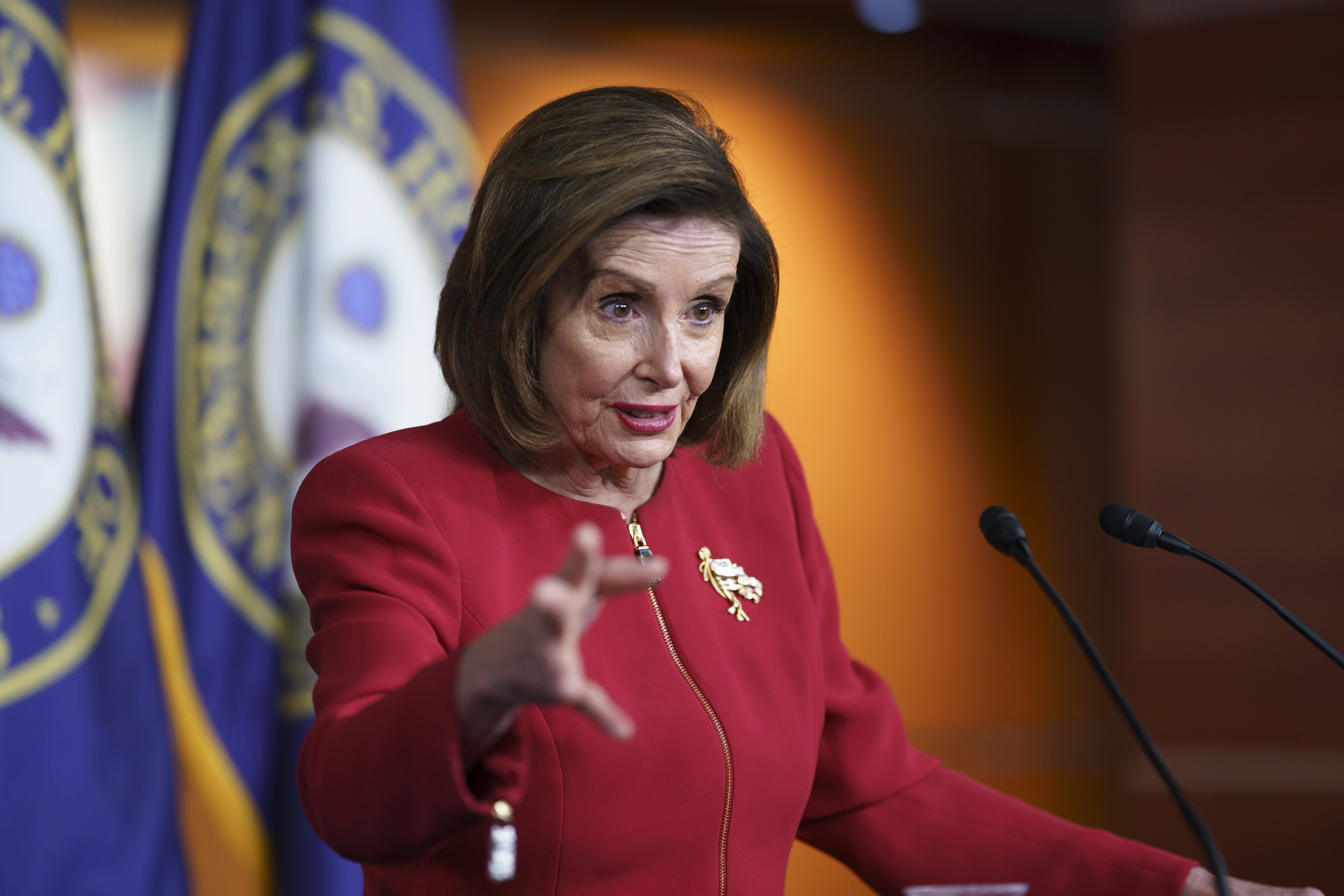 GOP, Democrats in Stalemate Over Government Funding, Debt Limit as Deadlines Loom for Both