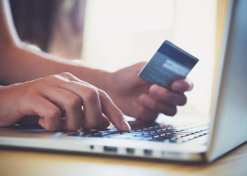 What shoppers look for when buying online