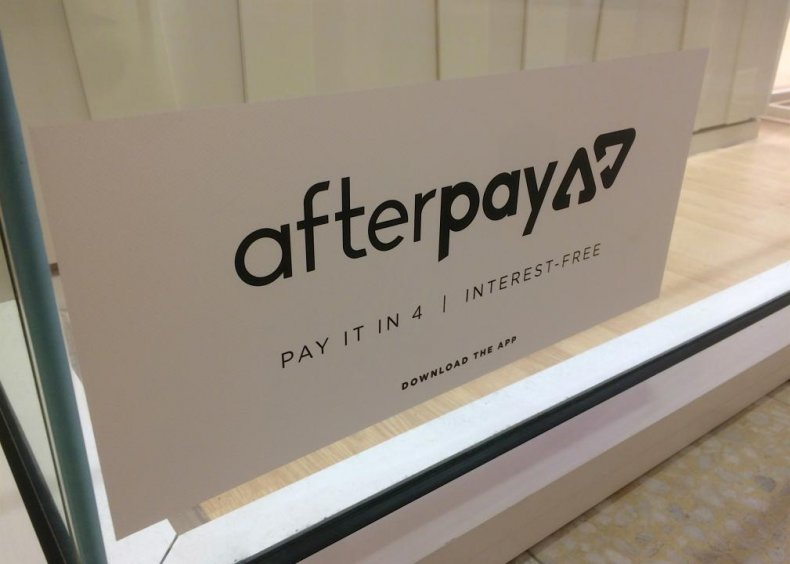 #10. Ability to spread payments without interest