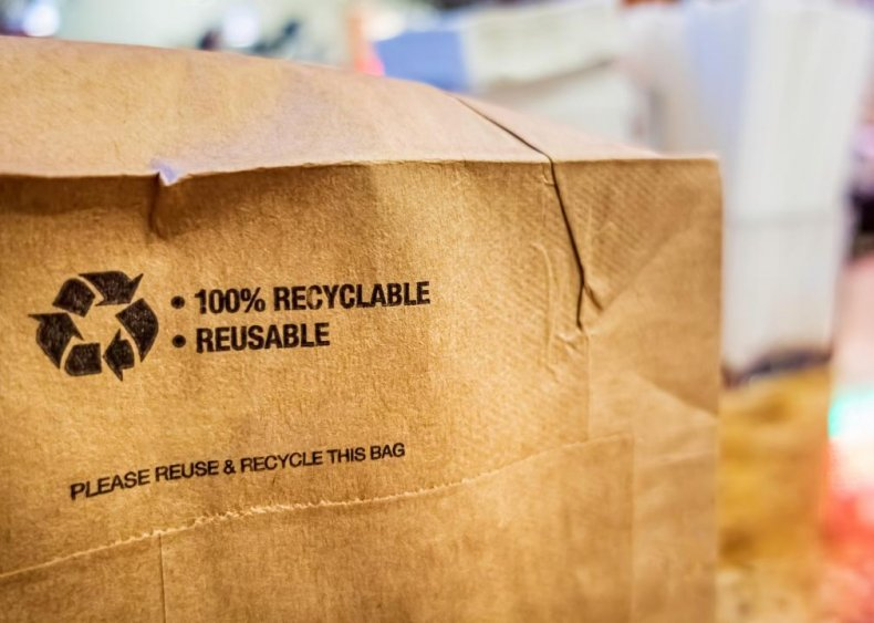 #9. Knowing the product is environmentally friendly