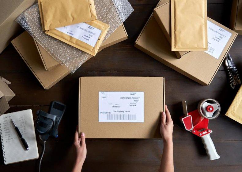 #1. Free shipping