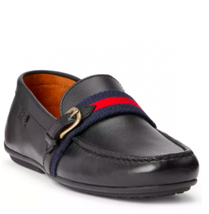 affordable luxury men's shoes 3