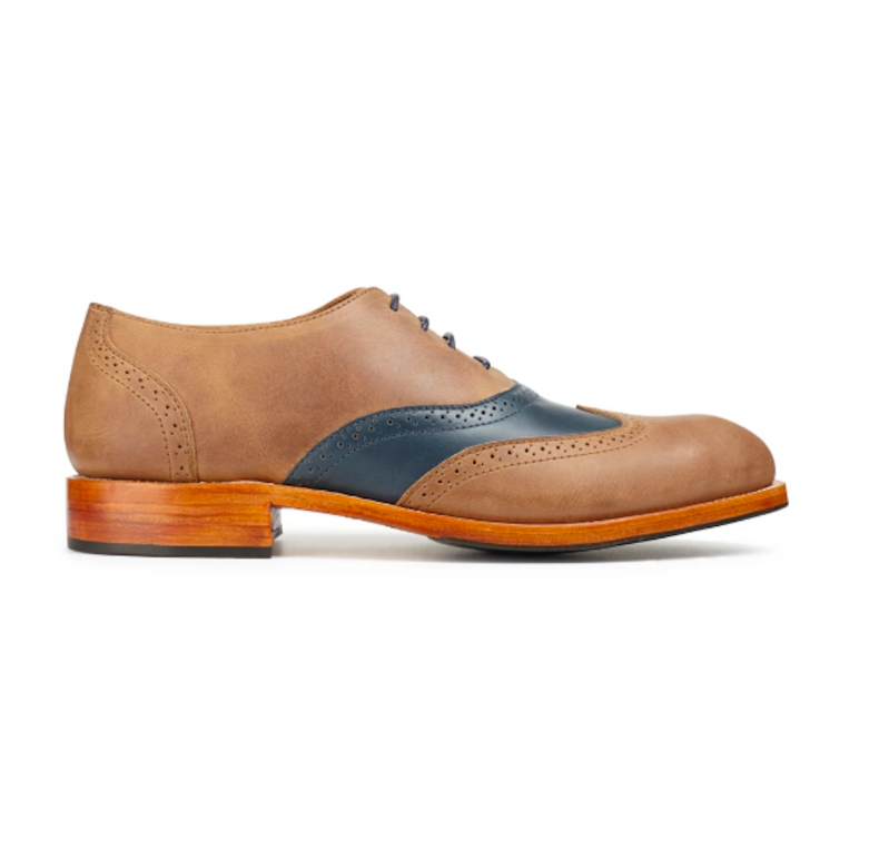affordable luxury men's shoes 5