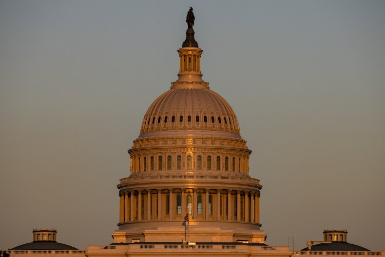 Debt Ceiling Revives 'Mint the Coin' Debate