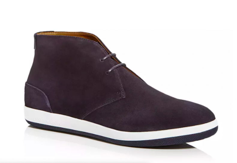 affordable luxury men's shoes 7