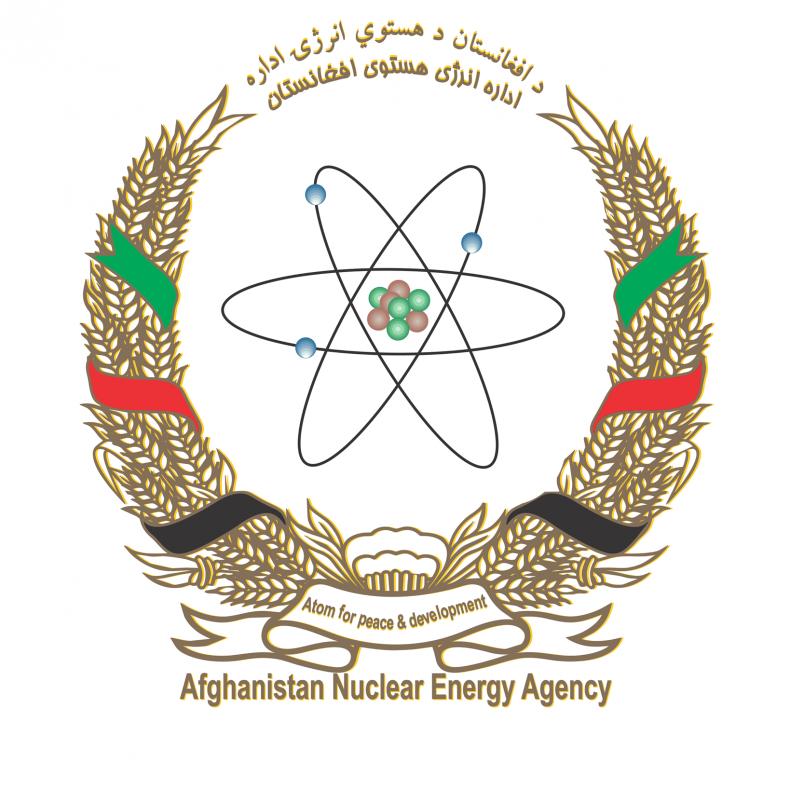 Afghanistan, Nuclear, Energy, Agency