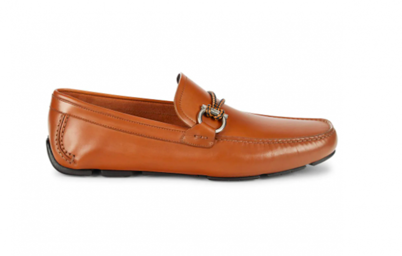 affordable luxury men's shoes 11