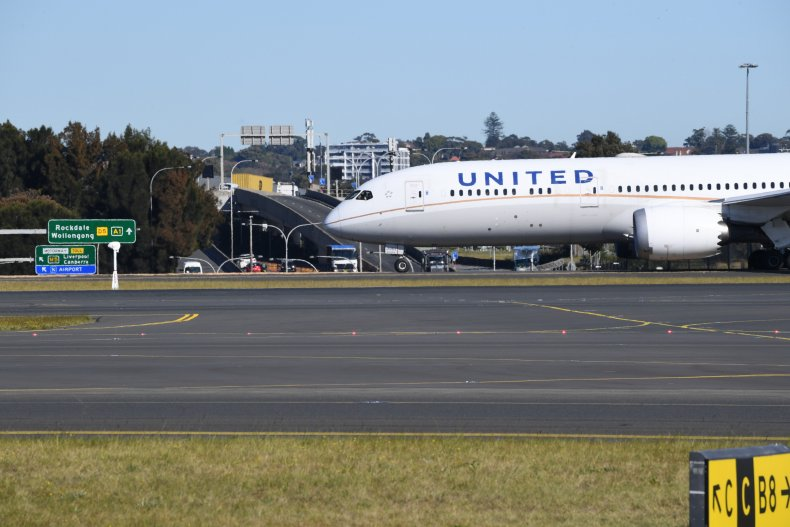 Passenger Kicked Off Flight for Medical Device