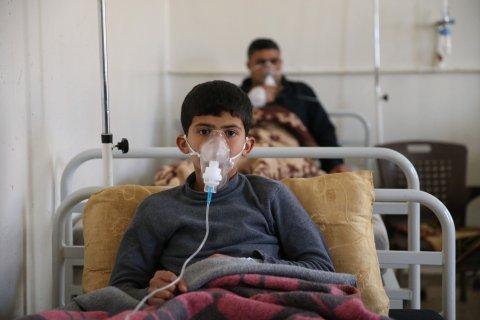 FE Bashar al-Assad 05