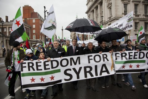 FE Bashar al-Assad 10