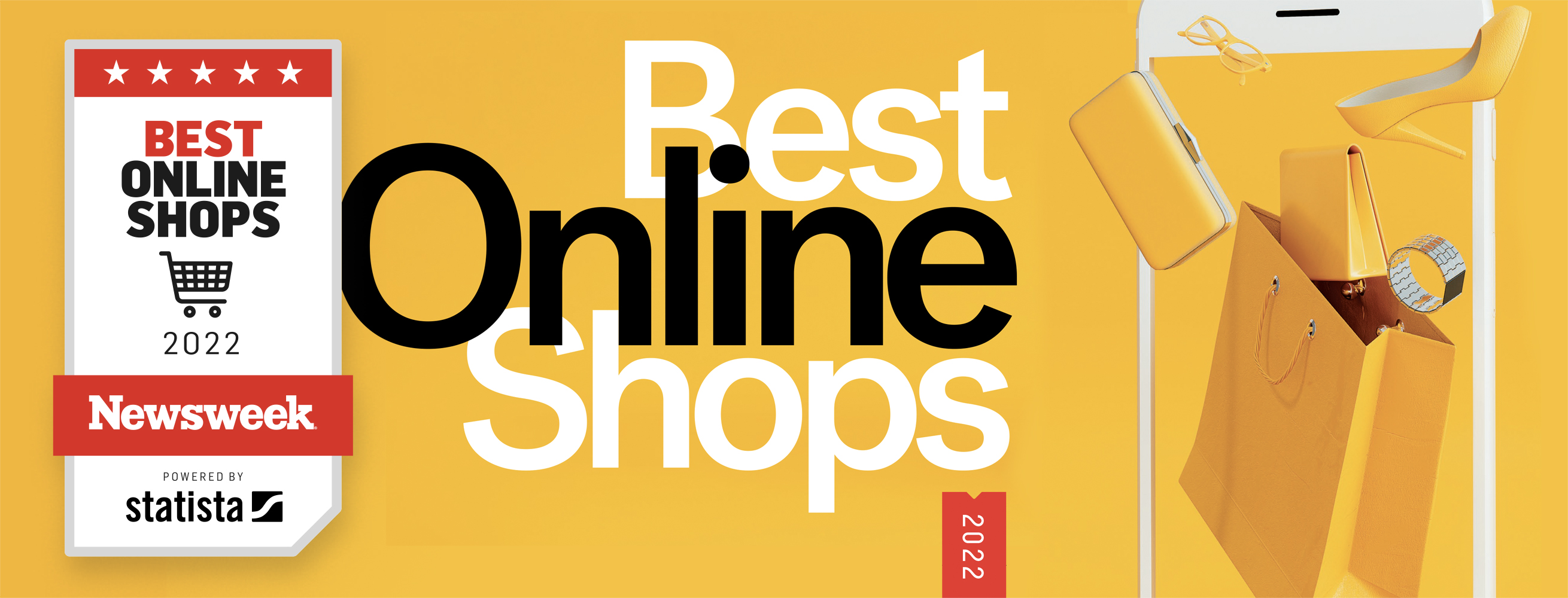 Best Online Shops 2022