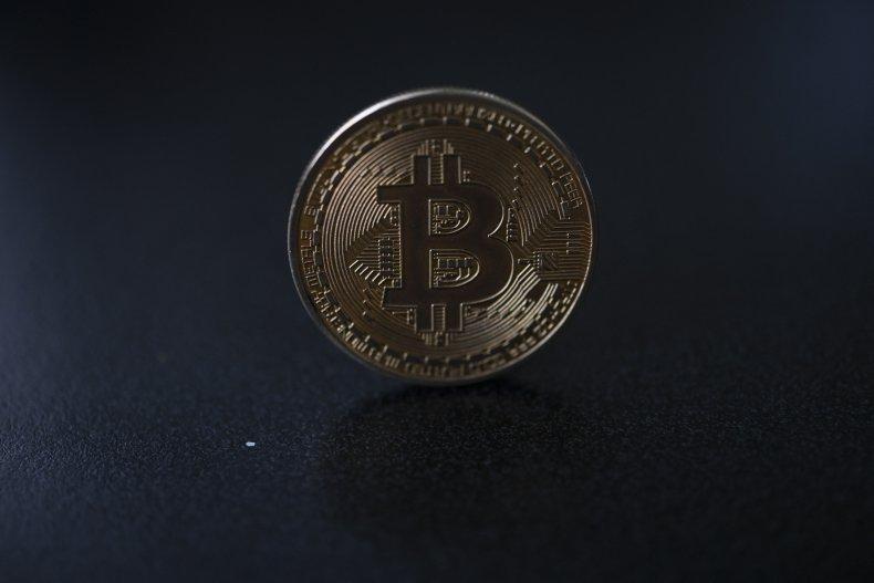 Bitcoin U.S. carbon footprint
