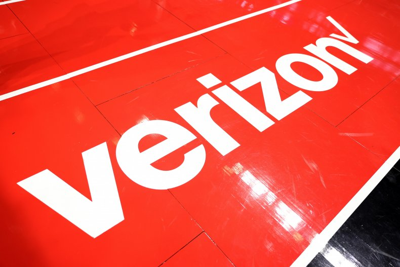 Verizon Announces Vaccine Requirement for Employees