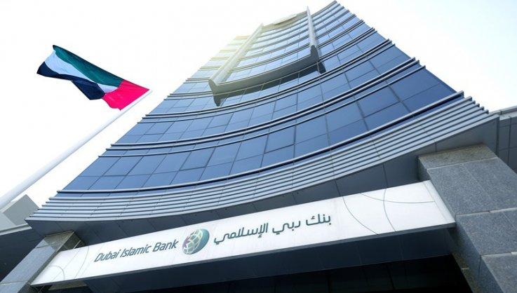 Dubai_Report