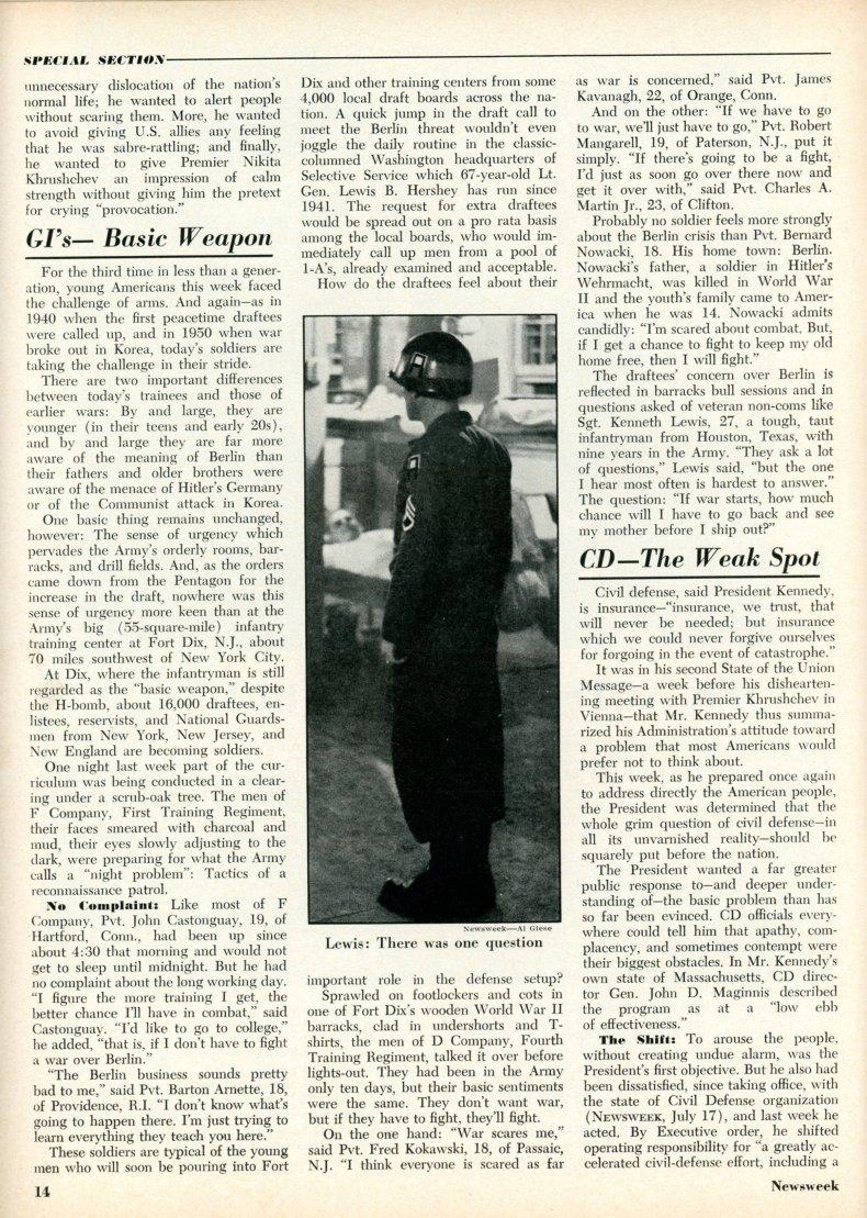 July 31 1961 pg 14