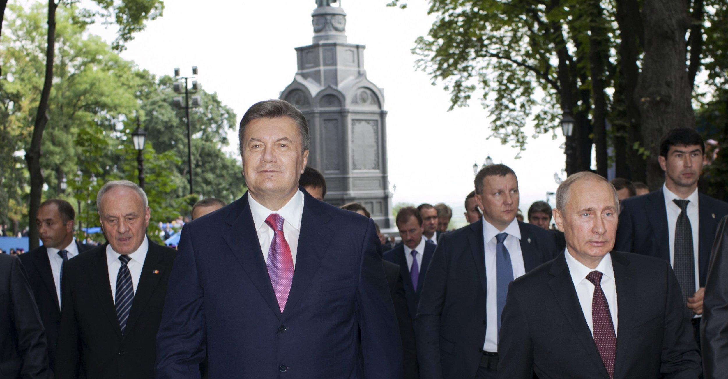 11-22-2013_DL0642_Ukraine