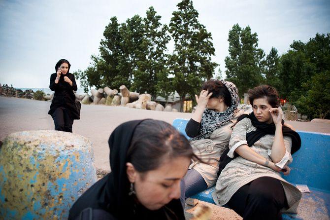iran sex teenagers pics