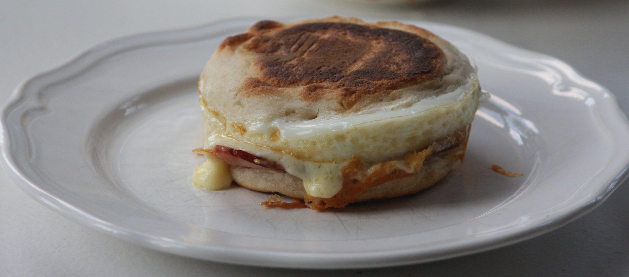 11-29-13_LS0143_Sandwich1