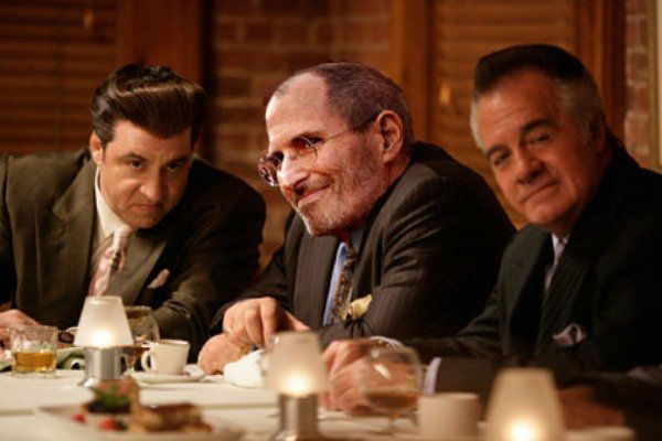 Steve-Jobs-Sopranos-BLOG