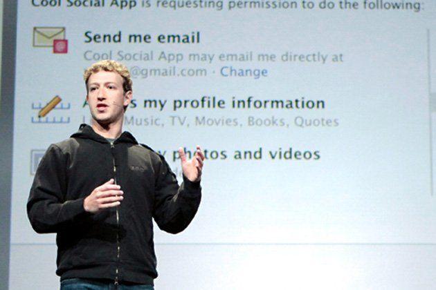 facebook-privacy-tease