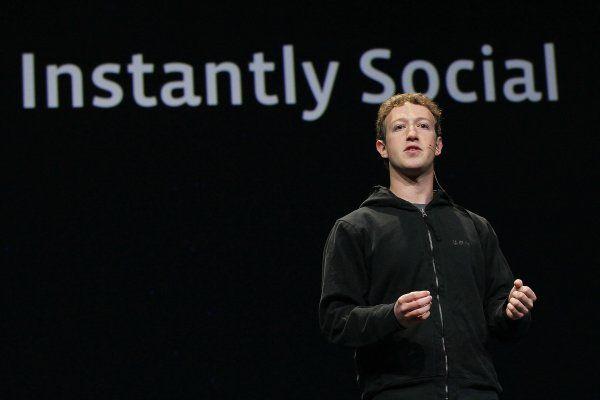 zuckerberg_techshifts