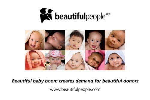 beautifulbaby