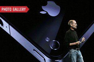 gal-apple-seeds-innovation-