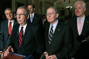 senate-republicans-taxcuts-hsmall