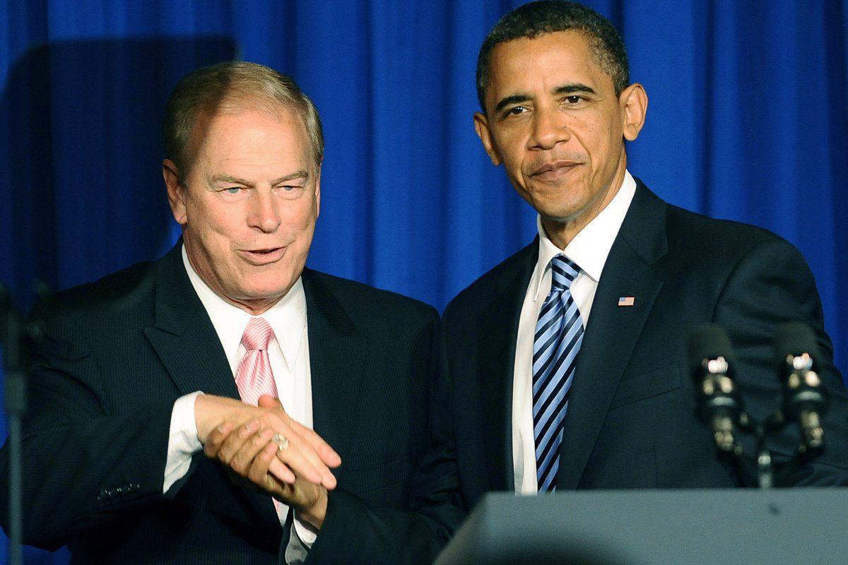 obama-strickland-govs-hsmall