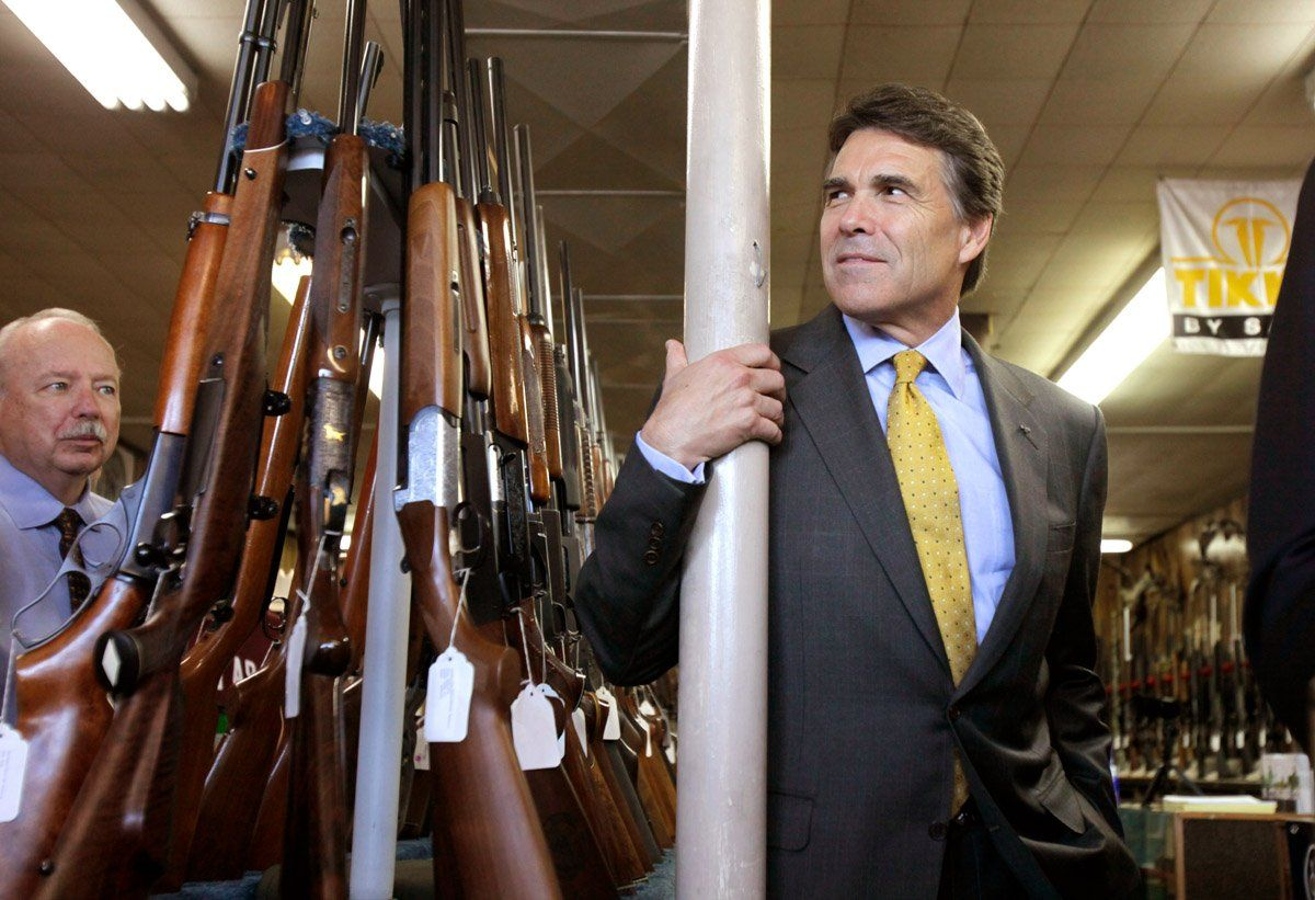 gun-runners-LIST-perry