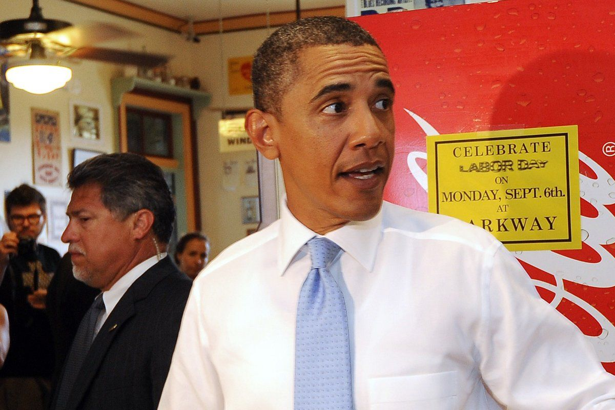 obama-new-orleans-tease