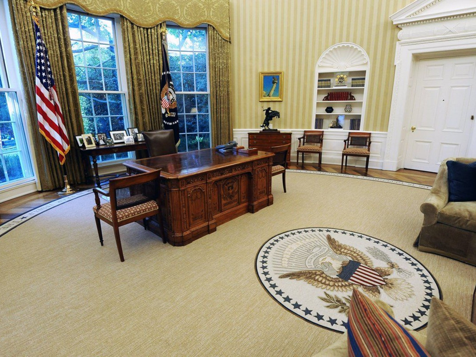 President Obama S Oval Office Remodel,United Airlines Baggage Restrictions Basic Economy