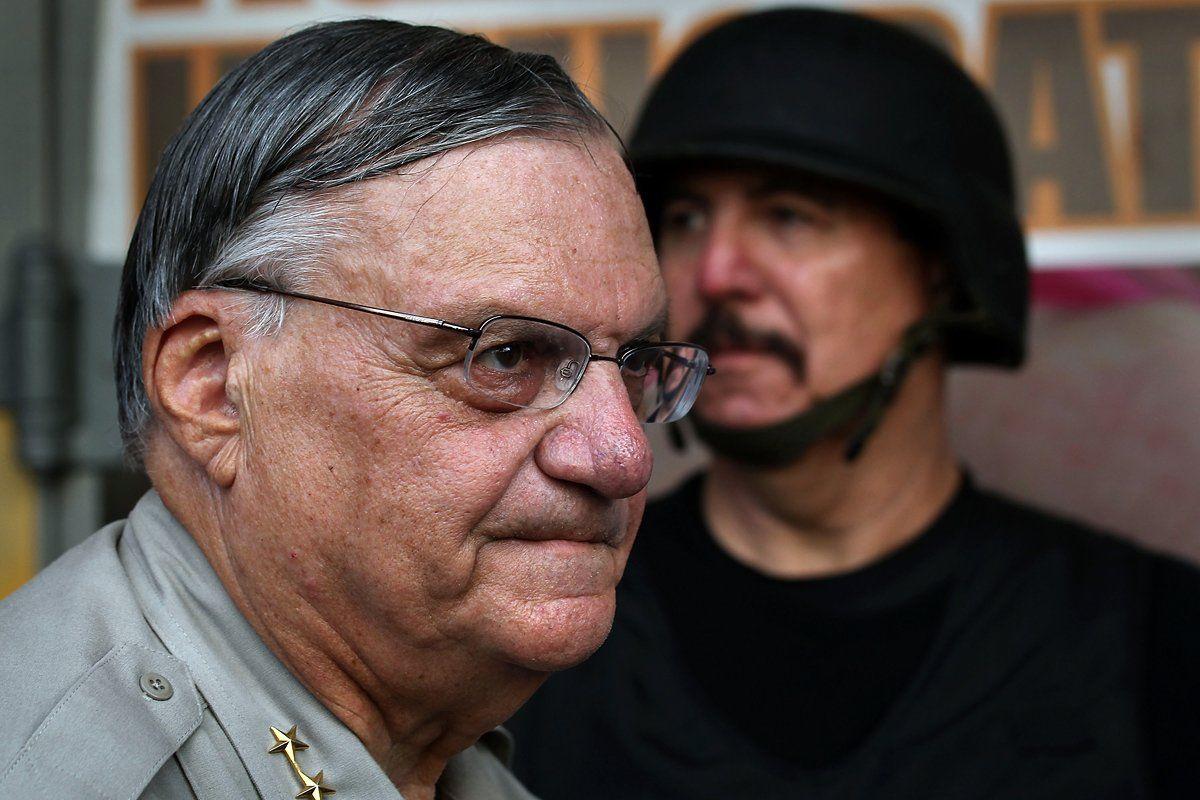 sheriff-arpaio-arizona-immigration-hsmall
