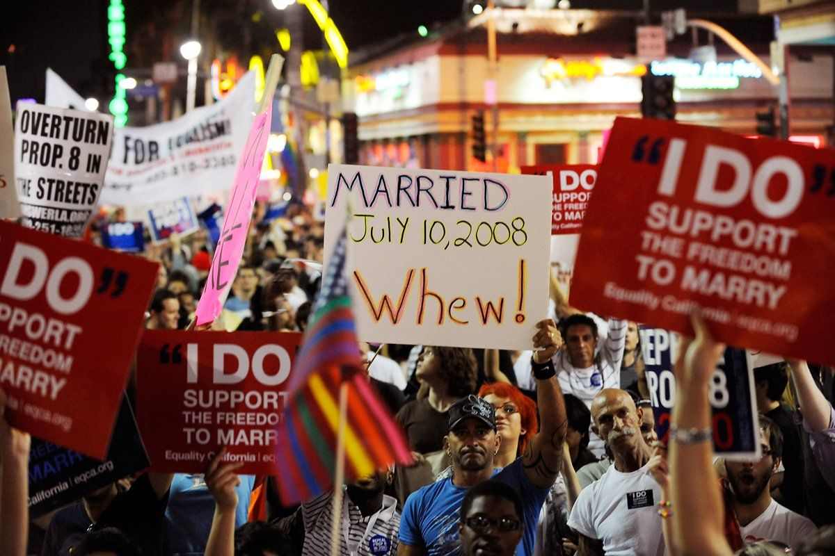 prop-8-gay-marriage-hsmall