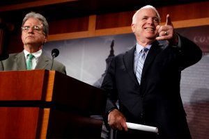 mccain-coburn-immigration-amendment-hsmall