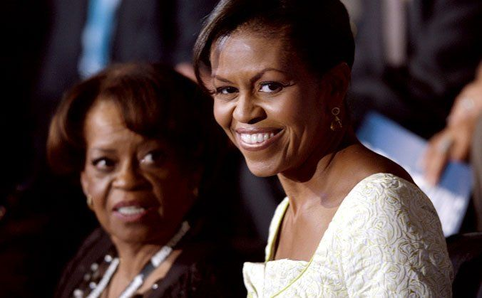 photos-the-life-of-michelle-obama-image0