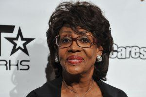 Maxine-Waters-hsmall