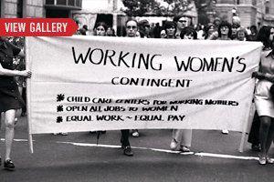 gal_women-timeline