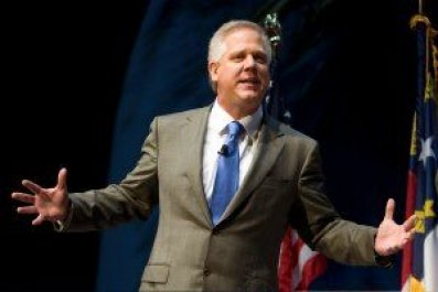 glenn-beck-rally-hsmall