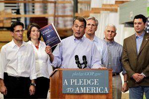 pledge-america-hsmall