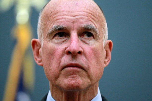 jerry-brown-california-tease