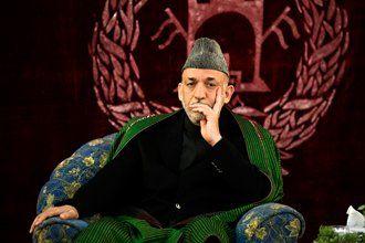 Karzai-330