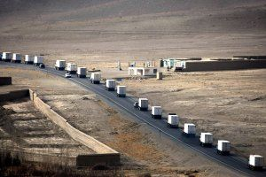 afghan-convoy-warlords-bast-hsmall