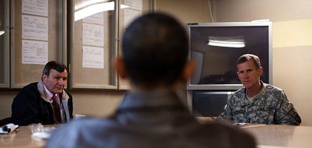 obama-eikenberry-mcchrystal-wide