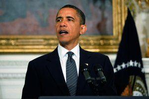 obama-bp-escrow-fund-hsmall