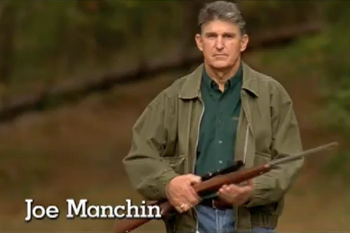 manchin-dead-aim-hsmall