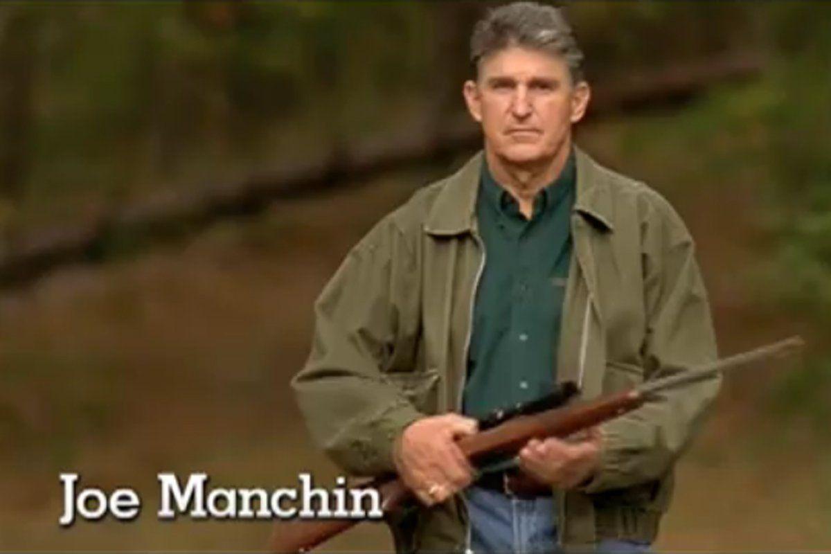 manchin-dead-aim-hsmall