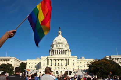 obama-dadt-video-hollow-hsmall