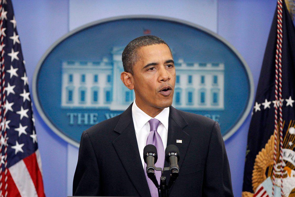 obama-presser-hsmall